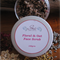 Floral and Oat Face Scrub 100grm