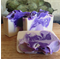 Captivate Handmade Soap