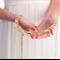 Bridal halo, wreath, gold crown headpiece, gold hair vine