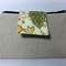 Linen Wallet Purse, phone sleeve, Summer 2015