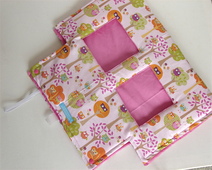 Shopping Trolley Cover Trolley Mat Trolley Liner Baby