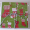 Christmas Gift Cards -