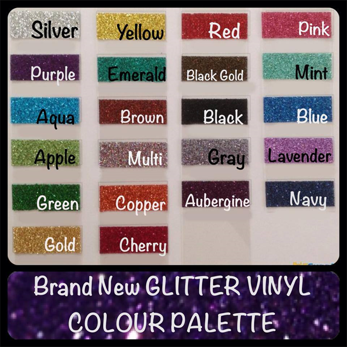 65b2e6c350c9 Personalised GLITTER NAME Hessian Christmas Stockings - 100% Hand-made!