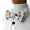 Boys Bow Tie Photo prop, 1st birthday, special event christening