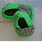 Unisex Baby Loafer Shoes, Boy's Shoes, Girl's Infant Booties,  Baby Clothing