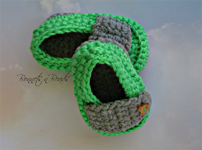 Unisex Baby Loafer Shoes, Boy's Shoes, Girl's Infant Booties, Baby ...