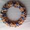 Cedar wreath