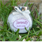 6 x 250g jar of 'Serenity' Bath Salts