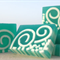 The Sea of Jasmine - Luxury Soap with Argan Oil