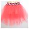 Girls Ballet Dancewear Tutu Skirt Sizes XS, SM, M, L