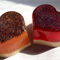 Love Treats!! - Luxury Soap for Valentine