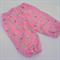 Baby harem pants, baby , girl , gift , cute