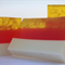 Mystic - Luxury Soap with Argan Oil, Shea Butter, Natural Honey and Calendula