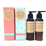 Luminous Skin Gift Set