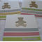 Baby Cards - Congratulations!