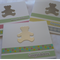 Baby Cards - Congratulations! -