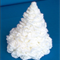 Christmas Tree - white - undecorated