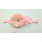 """""""Ruby"""" Headband in Baby Pink"""