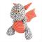 Dusty the Baby Flying Dragon Softie