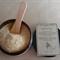 Body Ritual Scrub - 100% Natural & Organic - Nourishing, Exfoliant, Body Polish