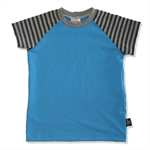 SIZE 3 Boys T-Shirt