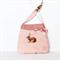Bunny Boo Girls Handbag