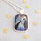 Angel Prayer guardian angel pendant