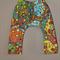 Happy Pants - Starburst - Toddler, Baby, Kids