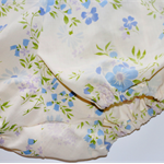 Up Cycled Floral Fabric Bloomers.