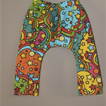 Happy Pants - Starburst - Toddler, Baby, Kids
