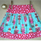 Nut Cracker Girls Christmas