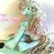 """ Angel ""  My Little Pony ..."