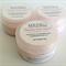 Japanese Cherry Blossom Hand & Body Cream, 90g -moisturiser, lotion, body butter