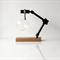 The Bunsen - Designer Oil Burner infuser / Vase / Terrarium | by BORR.