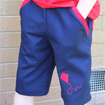 Boys Shorts ~ Size 10 ~ Kite
