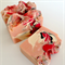 Japanese Cherry Blossom Handmade Soap PRE-ORDER FOR XMAS