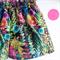 Liberty of London Girls 'Tresco' Shorts ~ Size 2-4 Toddler Fashion