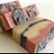 Brown Sugar & Fig Handmade Soap PRE-ORDER FOR XMAS