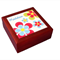 Girls Small Jewellery/Keepsake Box-Personalised