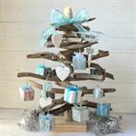 50cm  Driftwood Christmas Tree
