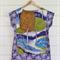 SUNNY DAY DRESS M 12/14