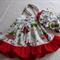 Custom Listing -  Size 6 months dress