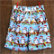 Bush Christmas boy pant Sz 2-6 ($20), 7-8($23), 10 ($25). (pants/shorts)