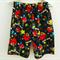 Custom Listing Size 6 Angry Bird Shorts