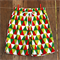 Christmas Triangle boy pant Sz 2-6 ($20), 7-8($23), 10 ($25). (pants/shorts)