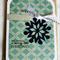 Christmas Gift Card Wallet.