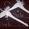 PEARL Bride Coat Hanger
