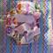 newborn ruffle bum 0000-000