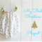 First Christmas Seaside Playsuit   size 000