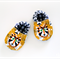 size 3-6 months baby shoes little lion